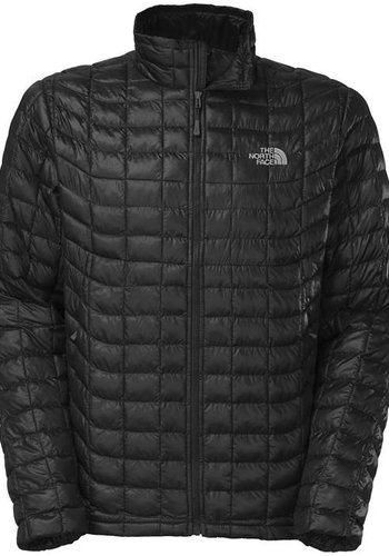 The North Face TNF Thermoball Jacket