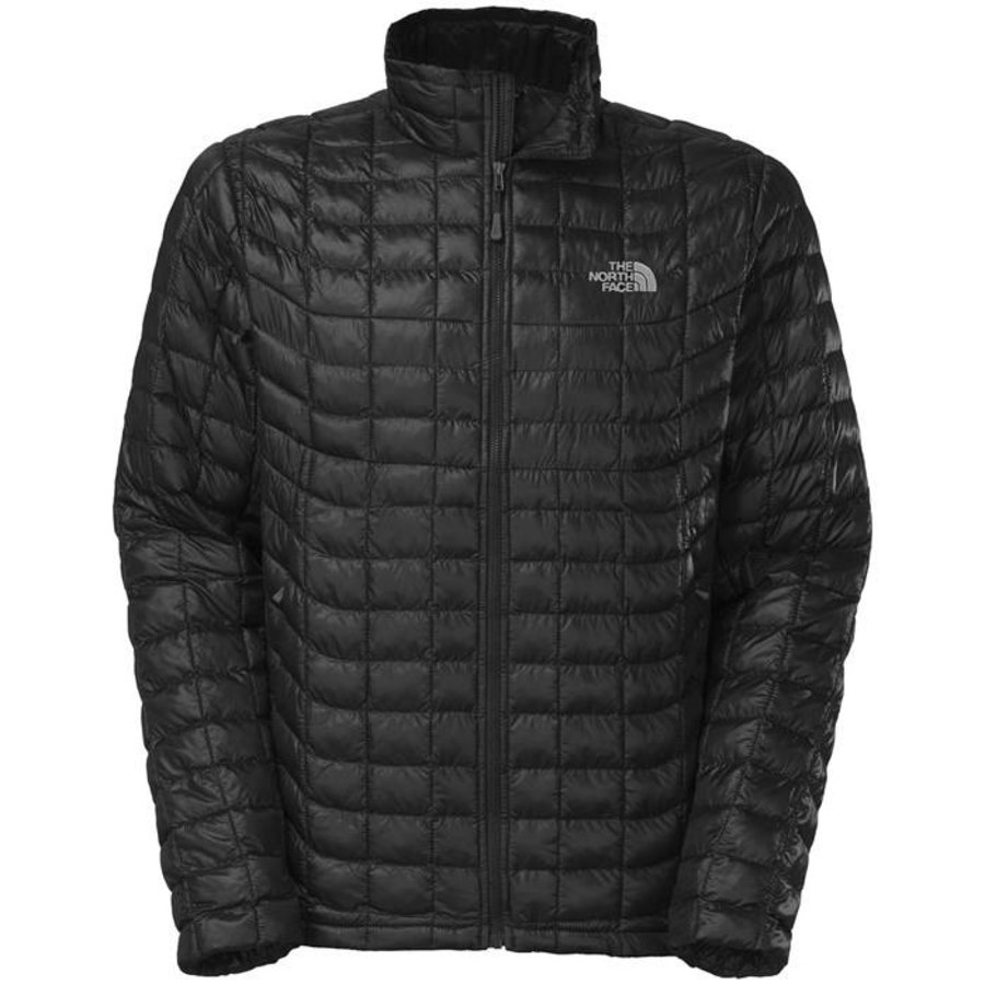 TNF Thermoball Jacket