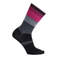 Smartwool Sulawesi Stripe Socks