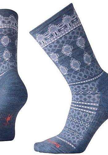 Smartwool Lacet Crew Sock W