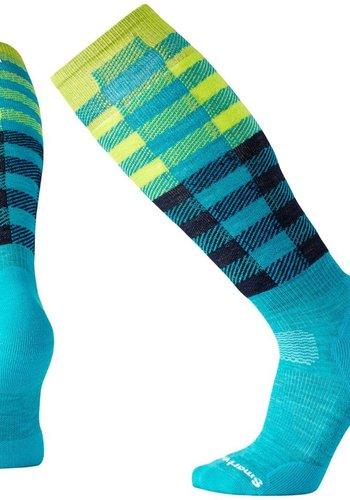 Smartwool PhD Slopestyle Light Ifrane Socks