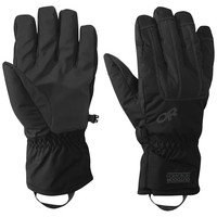 Outdoor Research Riot Gloves