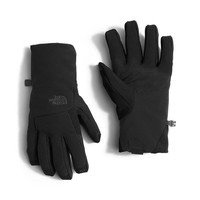 TNF Apex +Etip Glove