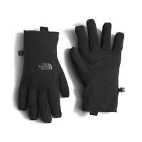 TNF Apex +Etip Glove W