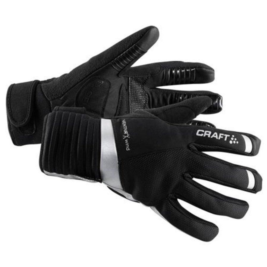 Craft Shield Gloves