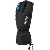 45NRTH Sturmfist 4 Finger Cycling Gloves