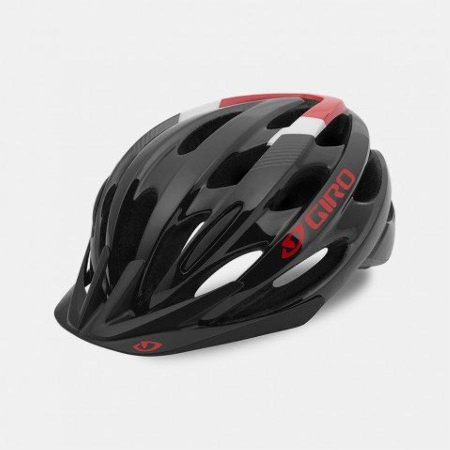 Giro Bishop Helmet XL