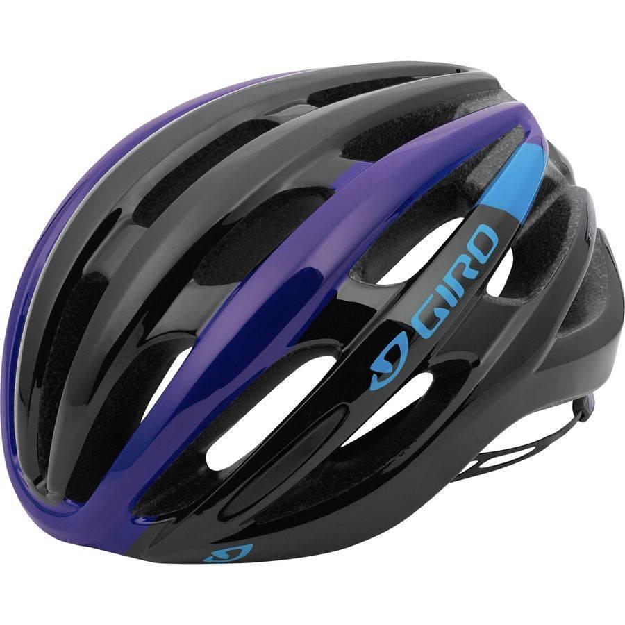 Giro Foray Helmet