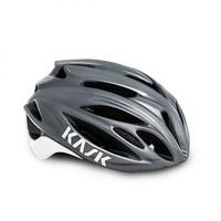 Kask Rapido Helmet