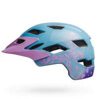 Bell Sidetrack Child Helmet 47-54cm