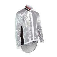 Campus Mega Dazzle Crystal Rain jacket p