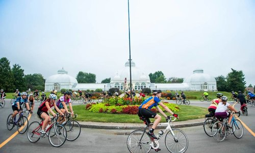 Tuesday CCC Group Rides are back May1st.