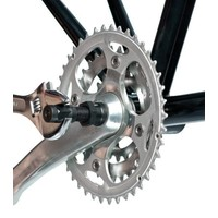 Park Tool CWP-7C Universal Crank Puller