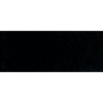 Isacord Isacord - A0020 - Black - 5000m