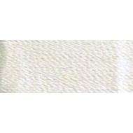 Isacord Isacord - A0670 - Cream - 5000m