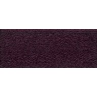 Isacord Isacord - A2336 - Maroon - 5000m