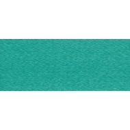 Isacord Isacord - A5210 - Trellis Green - 5000m