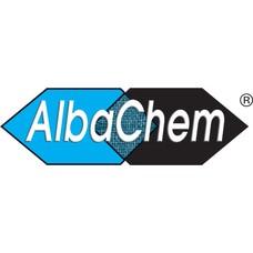 Alba Chem