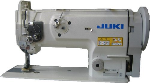 Industrial Sewing Machines [Commercial Business] Embroidery Beauteous How Much Is Industrial Sewing Machine