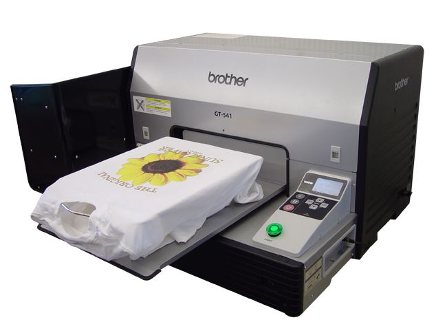 Sewing Printers Direct Top Sewing Printing Machines