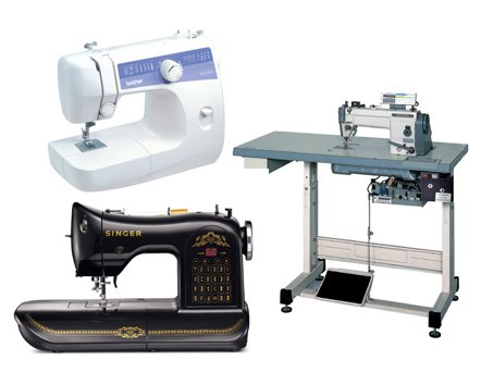 Industrial Embroidery Machines SewingMachine Beauteous Sewing Machine Sales Atlanta Ga