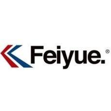 China Feiyue