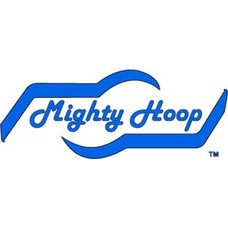Mighty Hoop