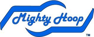 Mighty Hoop