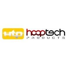 Hoop Tech