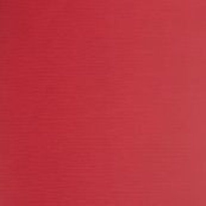 Chemica Glossy Red 1086 15 in x 22 yd