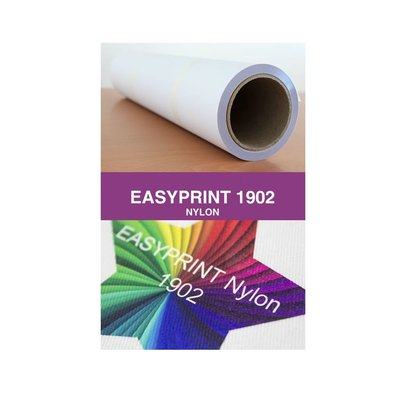 Chemica EasyPrint Nylon 1902 15 in x 22 yd