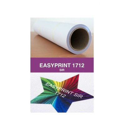 Chemica Easyprint SIR 1712 15 in x 22 yd