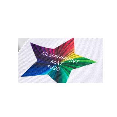 Chemica Clearprint Matt 1690 15 in x 22 yd