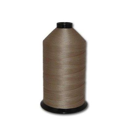 Fil-Tec Bonded Nylon 69 weight 1Lb cone Color - Moss Green