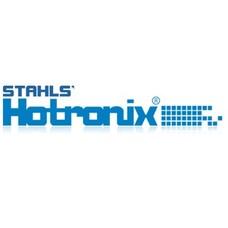 Hotronix