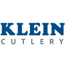 Klein Cutlery