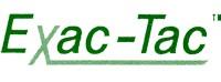 Exac-Tac