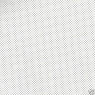 "Morgan Waffle Weave Tearaway 8""x8"" precut squares 250 count"