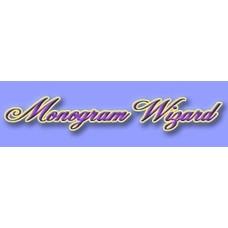 Monogram Wizard