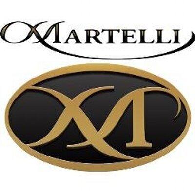 Martelli Enterprises
