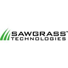 Sawgrass Inks