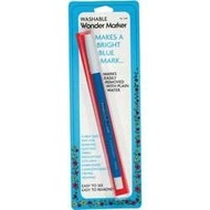 Collins Washable Wonder Marker