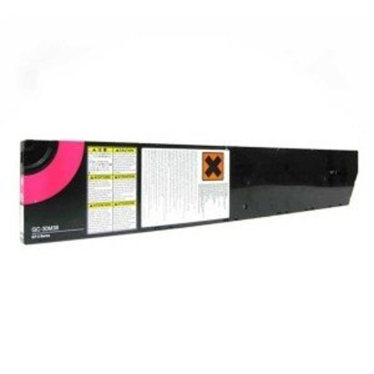 Brother GT3 Ink Cartridge (Magenta) 380 cc