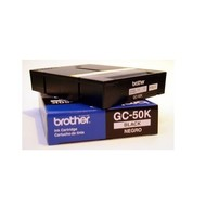 Brother Ink Cartridge (Black) 250cc