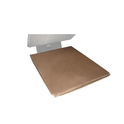 "16"" x 20"" PTFE Pad Protector Deluxe"