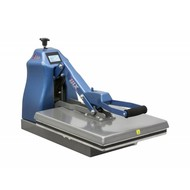 HIX 32230 -Hix Heat Press 16x20