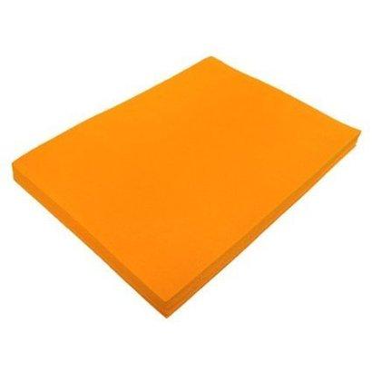 3MM Puffy Foam - Gold,1 sheet 12 inch  x18