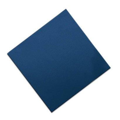"3MM Puffy Foam - Navy,1 sheet 12"" x18"