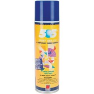 Isacord 505 Adhesive Spray