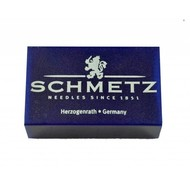 Schmetz Box of Needles 75/11